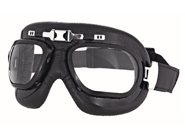 Retro Century Goggles