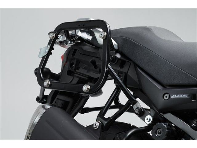 EVO Taskeholder DL650 V-STROM 17-