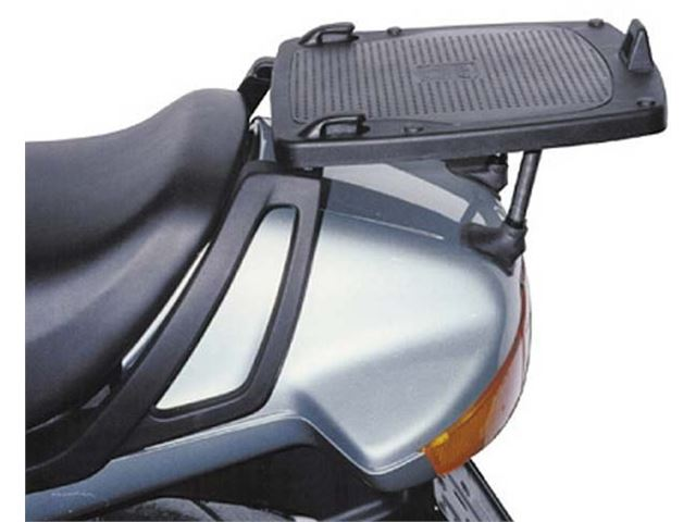 GIVI Bagagebærer m/topplade - R1100RS/R1100RT/R115