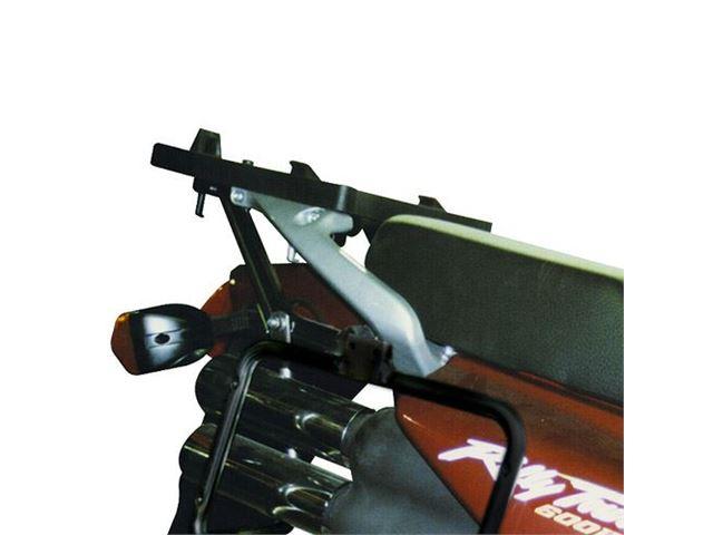 GIVI Bagagebærer m/topplade - XL600/NX650/