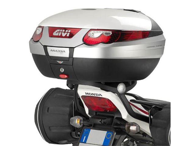 GIVI Bagagebærer u/topplade - CB1300S (10-15)