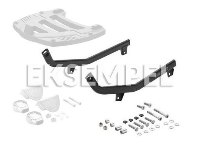 GIVI Bagagebærer u/topplade - XT600 Tenere (gl)