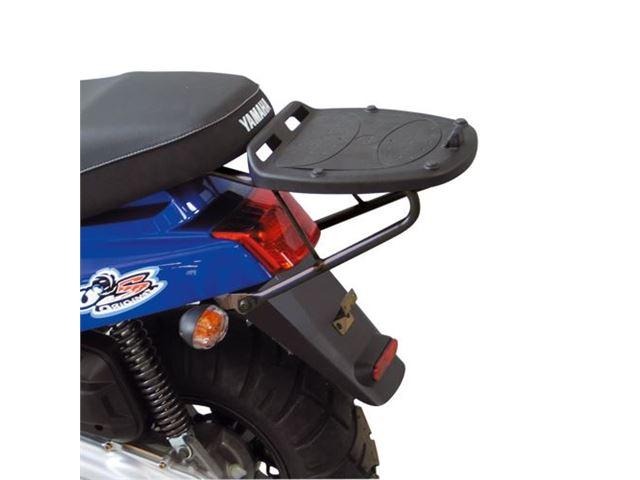 GIVI Bagagebærer u/topplade - Yamaha BW`s (05-)