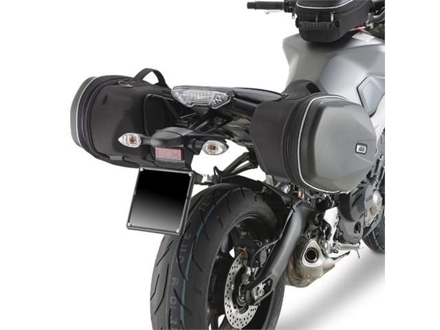 GIVI EASYLOCK S.HOLDER - MT-09 KUN M.2115FZ/KIT