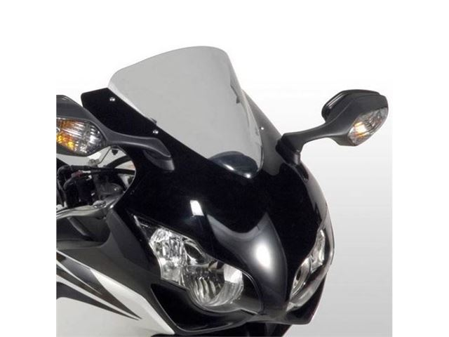 GIVI Kåbeglas - CBR1000RR 08- Double-Bubble