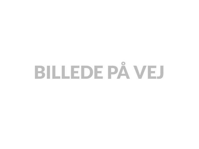 GIVI Mont.Kit Vindskærm - AGILITY 16+ 50-200 14-18