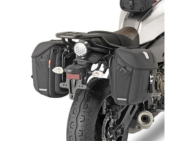 GIVI MULTILOCK HOLDER - XSR 700 til MT501