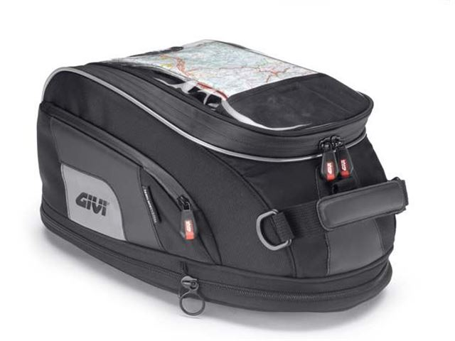GIVI Tanktaske TANKLOCK 15L - XSTREAM