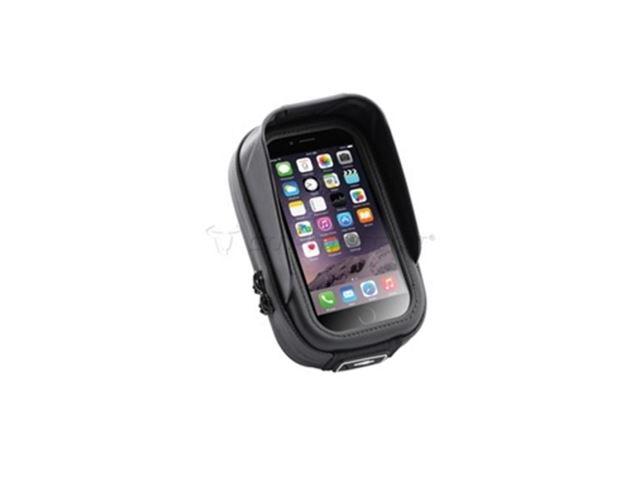 GPS TASKE Pro S - H. 150 x B. 87 x D. 42MM