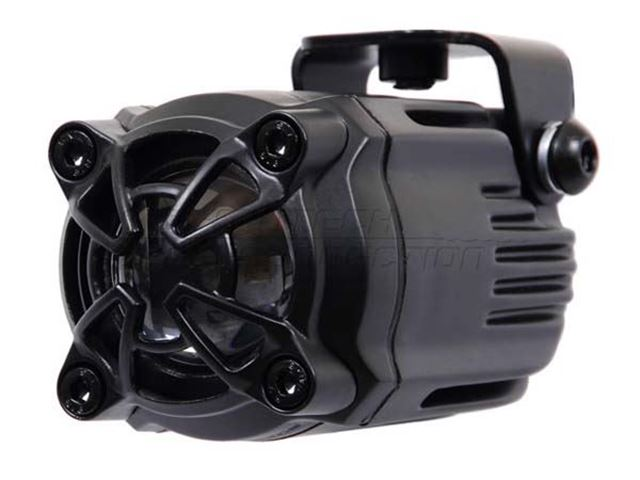 HAWK Headlight beskytter