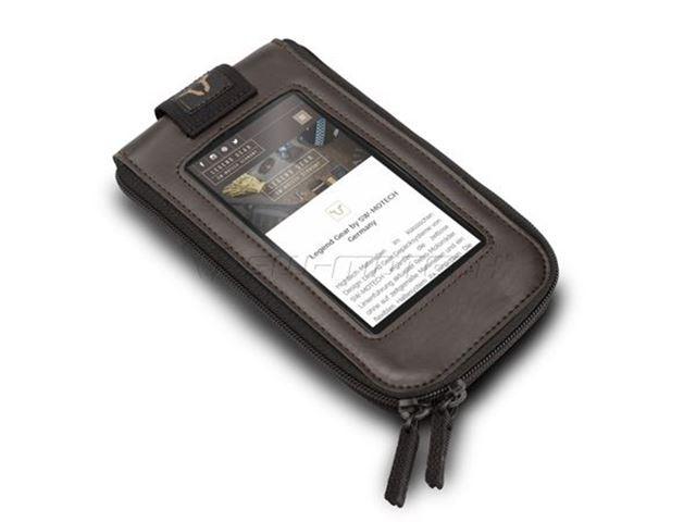 Legend Gear Smartphone Taske LA3 til LT1/LT2