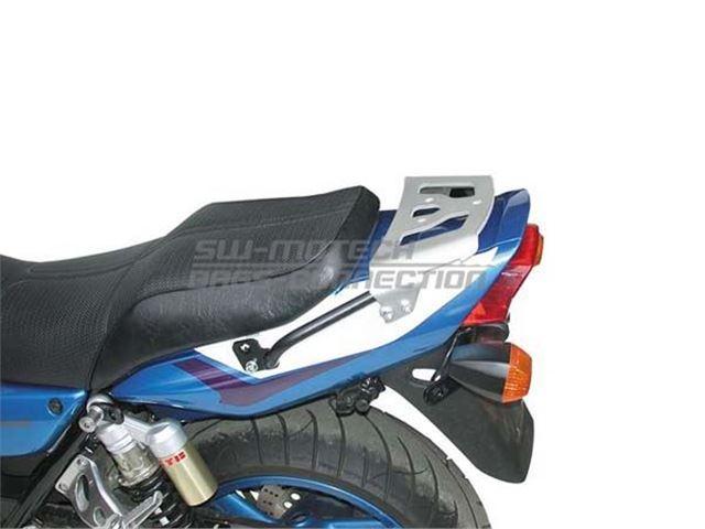 SW ALU-RACK - ZRX1100/1200