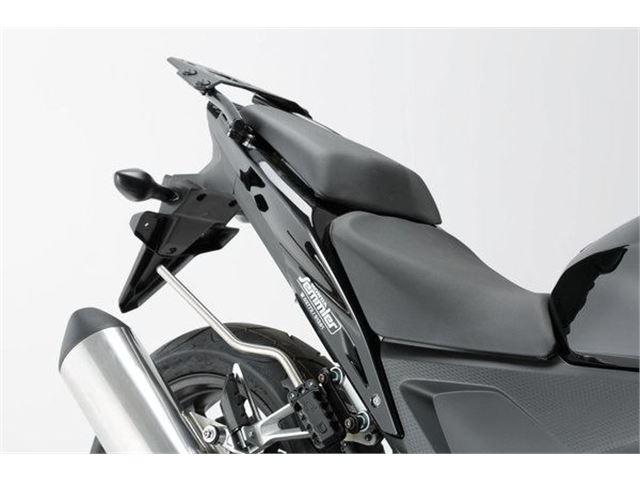 BLAZE Montkit CBR600RR 07-/CB500F-X/CBR500 13-